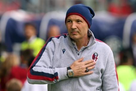 صحبت های مردی که با سرطان خون می جنگد، میهایلوویچ: از هر لحظه لذت می برم و قدردانم