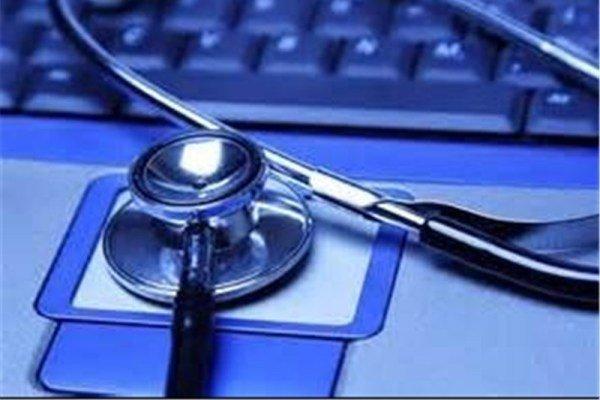 فعالیت 15 درصد تیم های استارت آپی جهاد دانشگاهی در حوزه سلامت