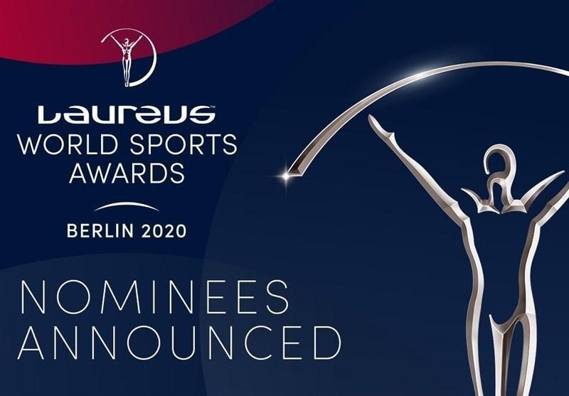 کاندیداهای جایزه لاروس 2020 اعلام شدند