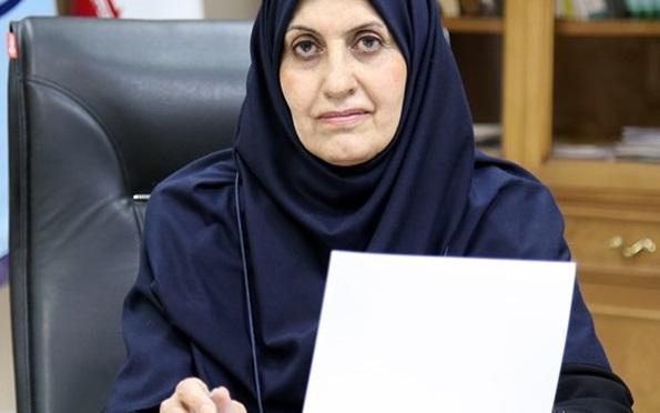ایران در علم نانو رتبه چهارم جهان است