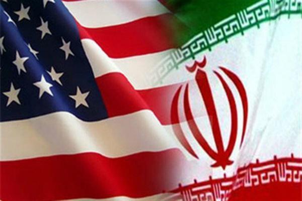 آمریکا خبرگزاری فارس را تحریم کرد، شرح شرکت زیر ساخت ایران