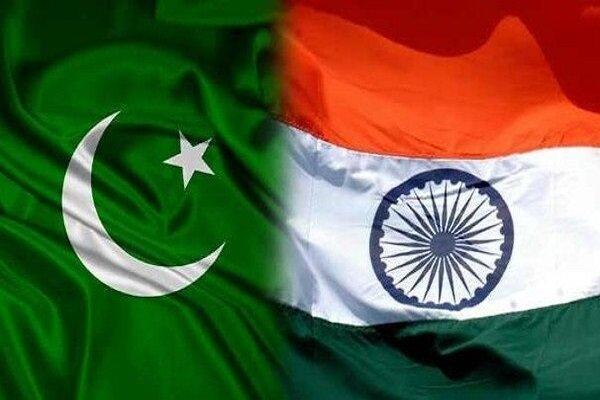 پاکستان: هند قدرت نظامی ما را دست کم نگیرد