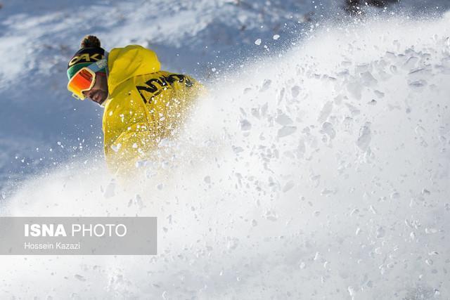 ویروس کرونا جام جهانی اسکی را هم لغو کرد