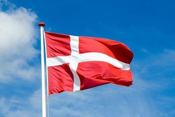 دانمارک حکم تمدید بازداشت جاسوسان ریاض را صادر کرد