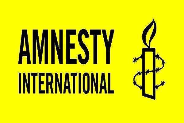 عربستان به طور سازمان یافته فعالان حقوق بشر را سرکوب می نماید