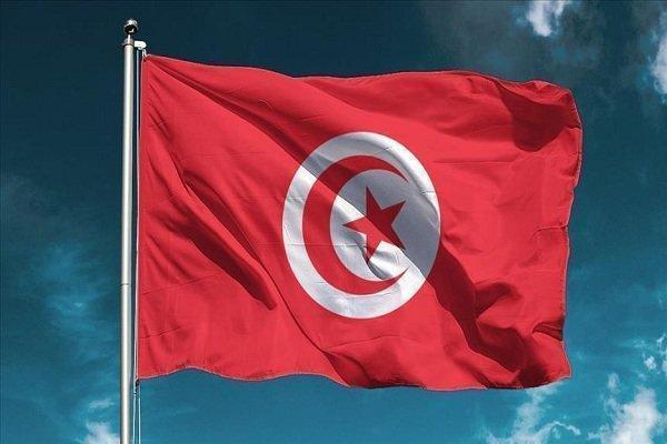 نخست وزیر تونس کابینه پیشنهادی خود را به قیس سعید معرفی کرد
