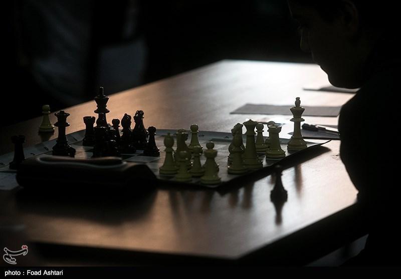 انتصاب سرپرست نایب رئیسی و سرپرست دبیری فدراسیون شطرنج