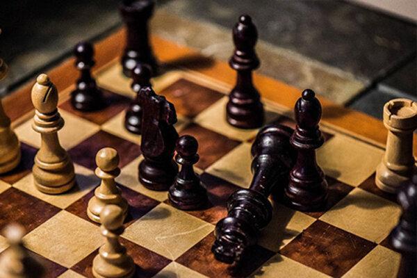 اقدام زودهنگام سرپرست فدراسیون شطرنج برای تغییرات