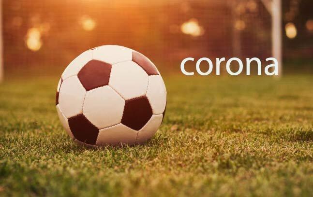کرونا به فوتبال هم نه نگفت ، سه بازیکن ایرانی شاید کرونایی شده باشند