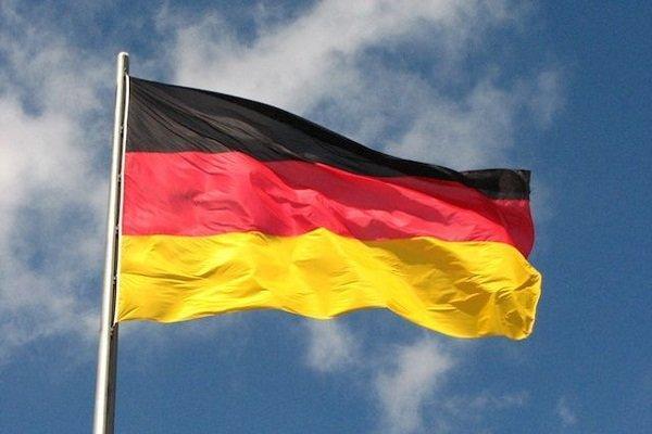 مبتلایان ویروس کرونا در آلمان از 1000 نفر فراتر رفت