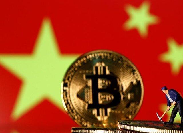 آمریکا دو چینی را به سرقت میلیون ها دلار رمزارز برای کره شمالی متهم کرد