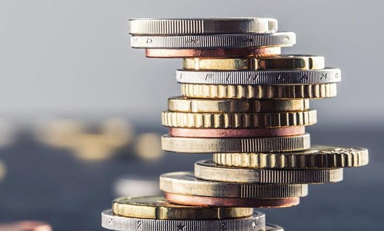 تدابیر بخش های مختلف مالی برای عبور از چالش کرونا
