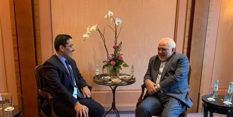 آمادگی کویت برای همکاری و ارسال کمک به ایران به منظور مبارزه با کرونا
