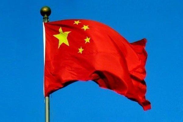 هتلی در چین فروریخت، 70 نفر گرفتار شدند