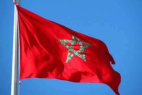 مراکش پروازهای خود به ایتالیا را به حالت تعلیق درآورد