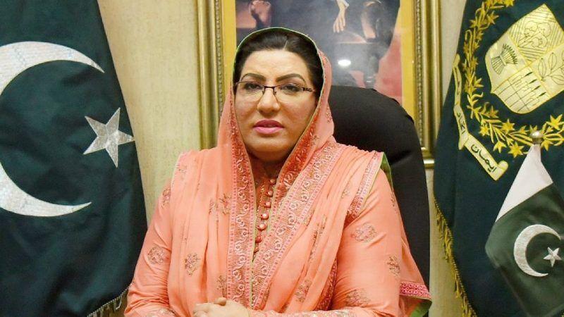 خبرنگاران دستیار عمران خان: سازمان ملل برای لغو تحریم های ایران ورود کند