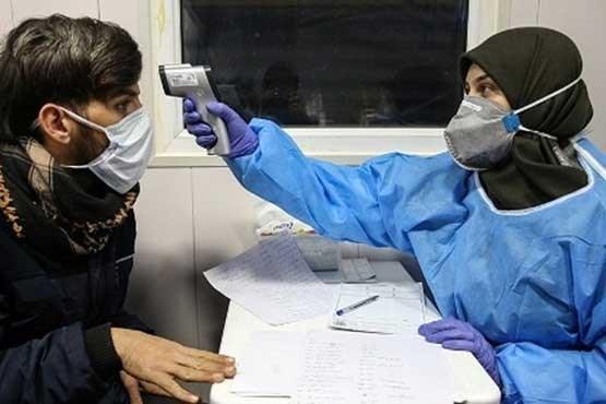 شناسایی 1209 مورد جدید ابتلا به کرونا ، افزایش بهبودی بیماران کرونایی در ایران