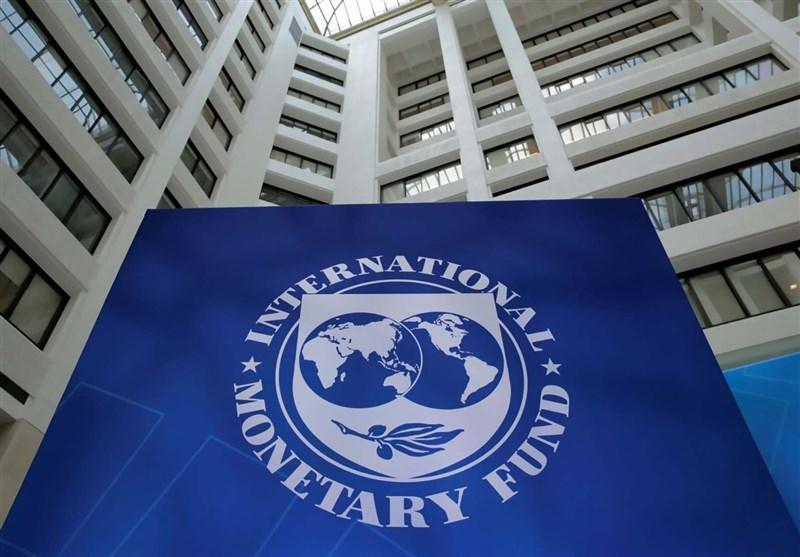 صندوق بین المللی پول: تاثیر کرونا بر اقتصاد اروپا شدید خواهد بود