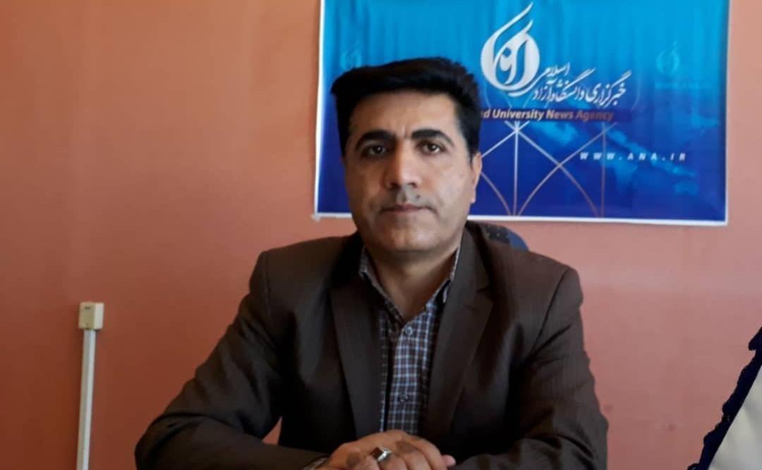 دور جدید آموزش مجازی در همه رشته ها و مقاطع دانشگاه آزاد اسلامی الیگودرز از 15 فروردین