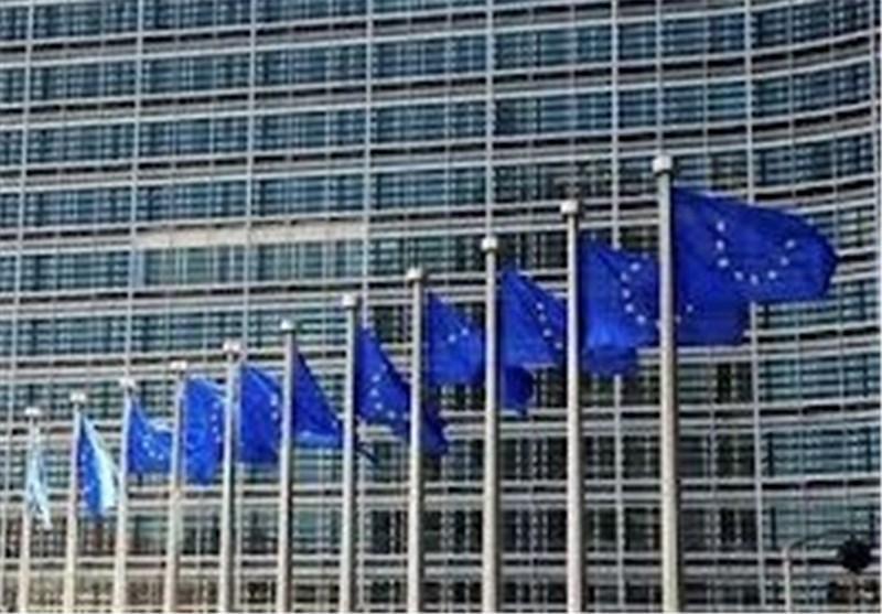 کمیسیون اروپایی: اقتصاد اروپا در دوران بحران کرونا به خواب زمستانی فرو رفته است