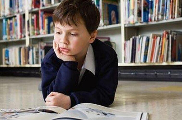 خبرنگاران تعویق یکساله سی وهفتمین کنگره ادبیات بچه ها و نوجوانان IBBY