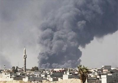 یمن، 82 مورد نقض آتش بس در الحدیده، جنگنده های سعودی بار دیگر مأرب را بمباران کردند