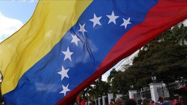 کاخ سفید دخالت در طرح کودتای ونزوئلا را رد کرد