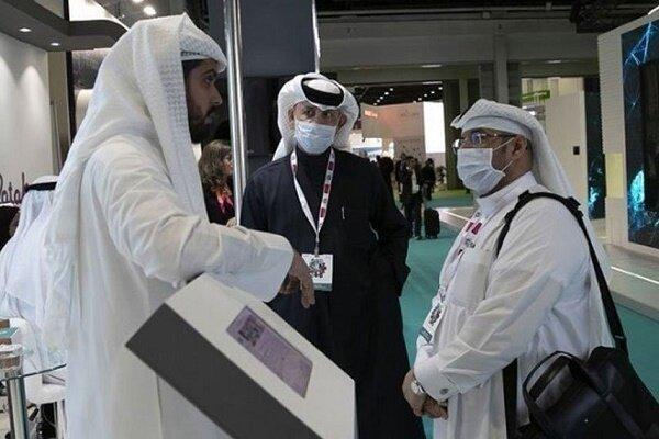 شمار مبتلایان به کرونا در امارات از 19 هزار نفر فراتر رفت