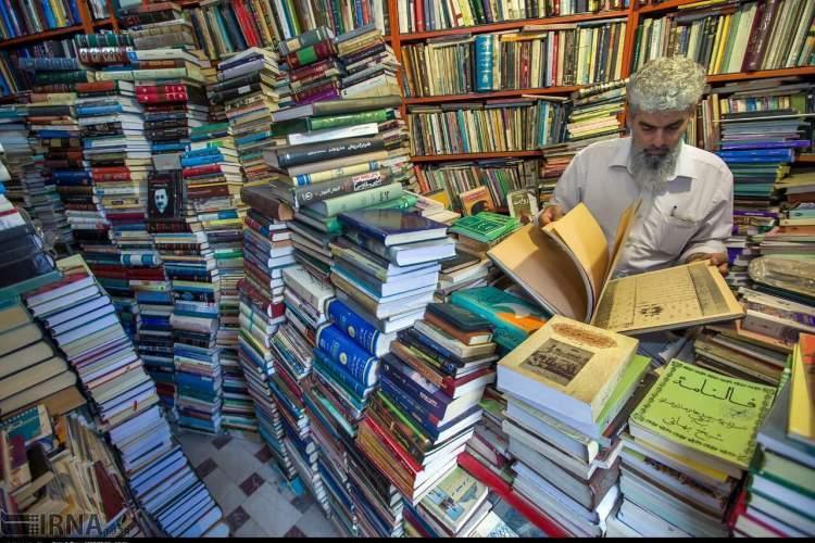 کرونا و آغاز فصلی جدید برای بازار کتاب در دنیا