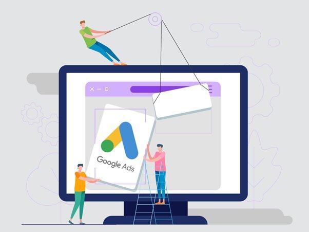 چگونه کسب و کار خود را در گوگل تبلیغ کنیم
