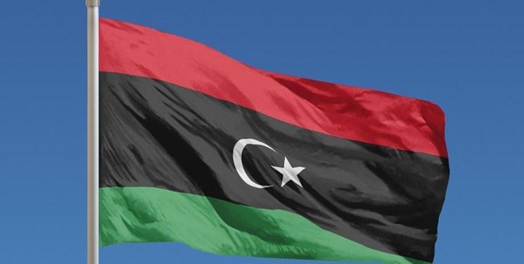 ادامه تنش در شمال آفریقا؛ دولت وفاق لیبی، مصوبه مجلس مصر را محکوم کرد