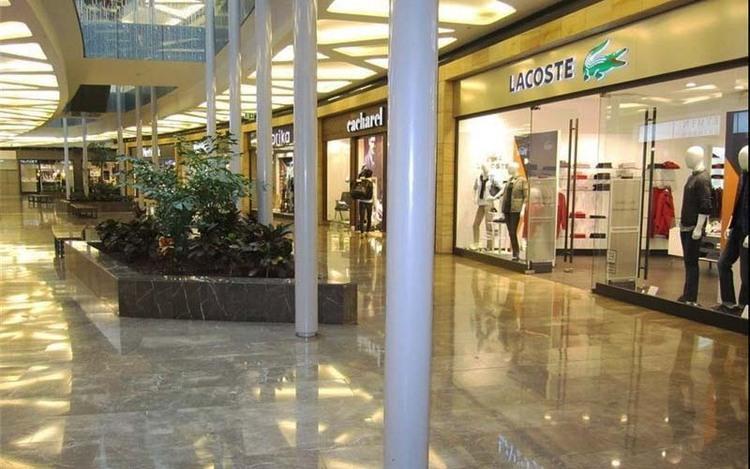 مالکان 700 یا 800 مغازه در پاساژ های تهران یک ماه اجاره را هم نبخشیدند!
