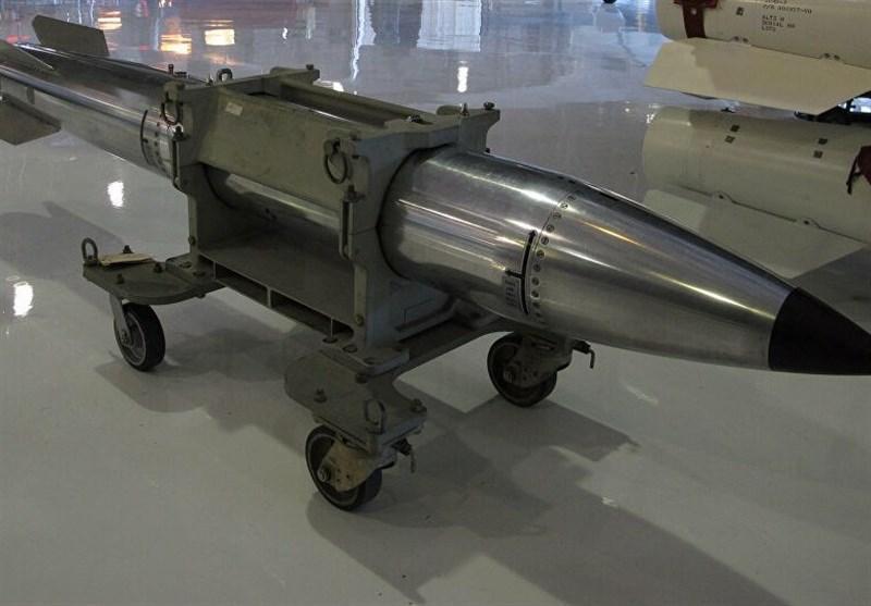 اندیشکده، 4 دلیل بروکینگز در مخالفت با انتقال تسلیحات هسته ای آمریکا به لهستان