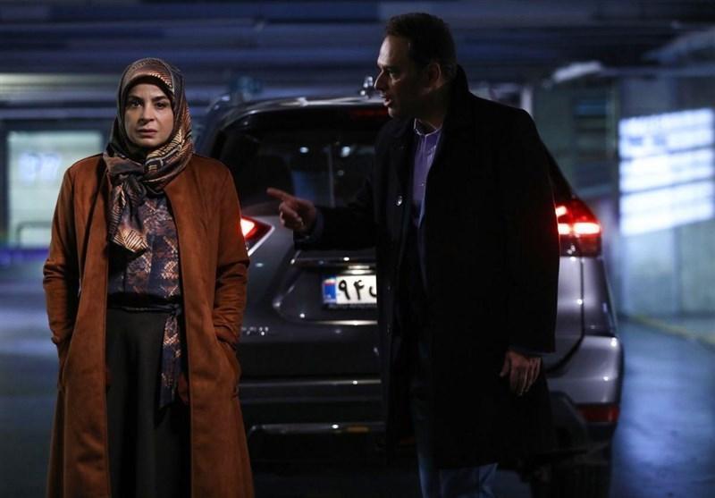 ادامه فیلمبرداری خانه امن در تهران، مرور پرونده ای تروریستی