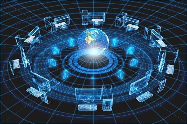تصویب نهایی معماری شبکه ملی اطلاعات در انتظار شورای فضای مجازی
