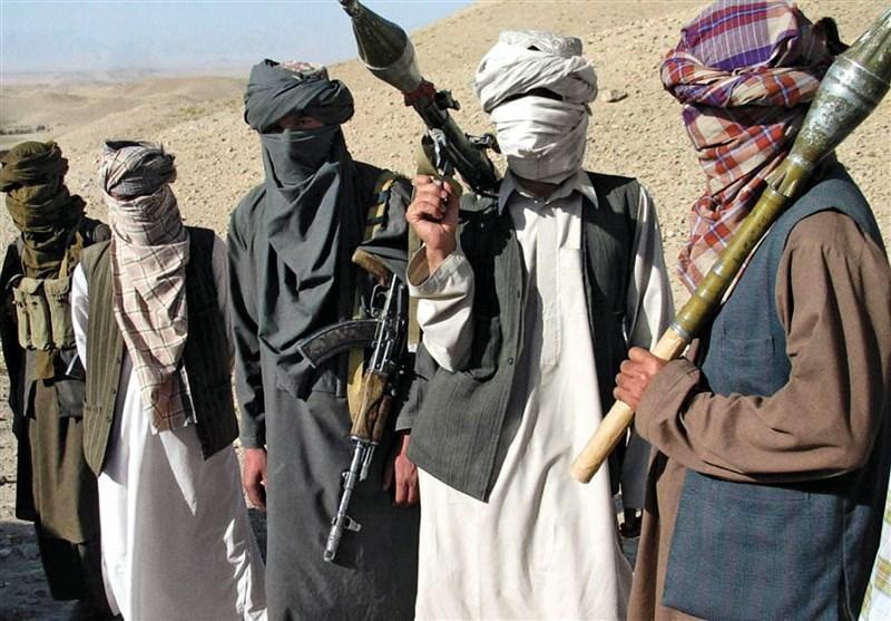 کشته شدن 24 نیروی امنیتی در حملات طالبان به شمال و شرق افغانستان