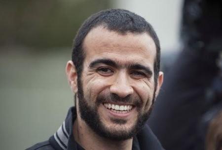 کانادا به یک زندانی سابق گوآنتانامو غرامت می دهد