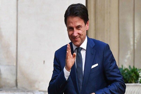 نخست وزیر ایتالیا به زودی به لبنان سفر می نماید