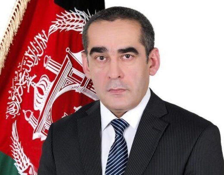 خبرنگاران وزارت بهداشت افغانستان از خطر گسترش کرونا در عید قربان هشدار داد