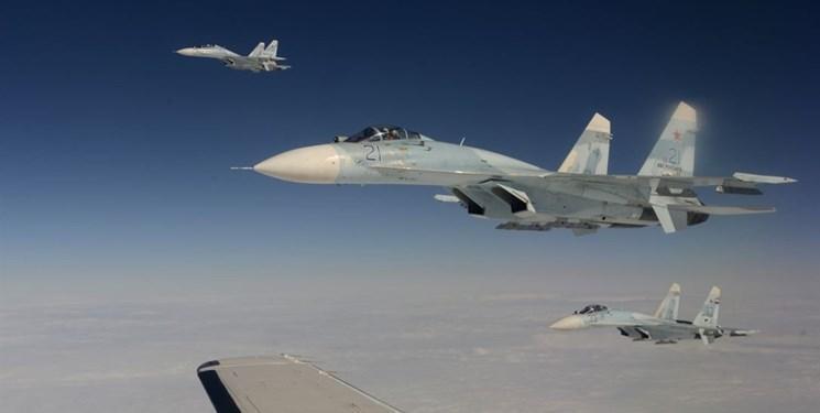 اندونزی با وجود فشار آمریکا از روسیه جنگنده می خرد