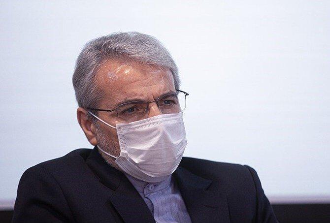 ایجاد 5 هزار شغل با 1300 میلیارد تومان سرمایه گذاری در فارس