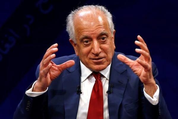 آمریکا: مذاکرات بین الافغانی ظرف چند روز شروع می گردد