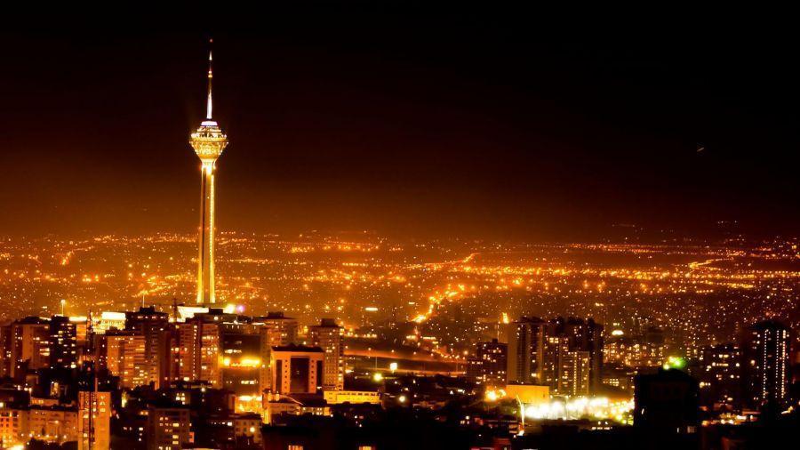 8 جاذبه گردشگری در حوالی تهران که تا به حال نرفته اید