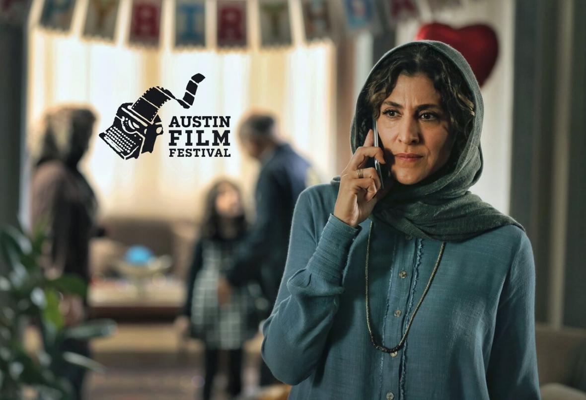 خبرنگاران درخشش گورکن در جشنواره های فیلم برکلی و بانکوک تای