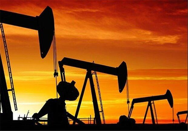 حل مشکل میادین نفتی به دست دانشگاهیان، پروژه ها نفتی می شوند