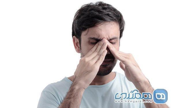 سینوزیت چه علائمی دارد و درمان آن چگونه است؟