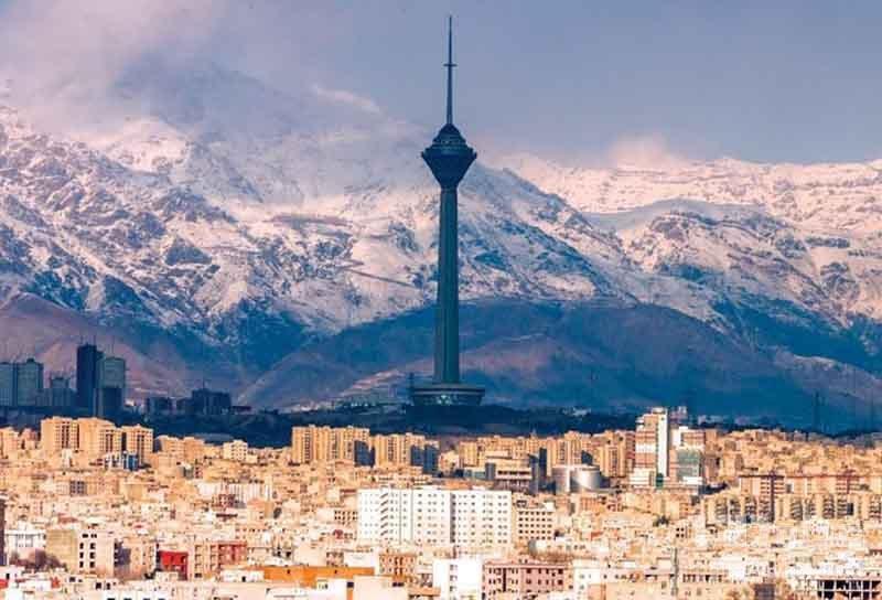 آخرین شرایط اجاره آپارتمان در بازار مسکن پایتخت