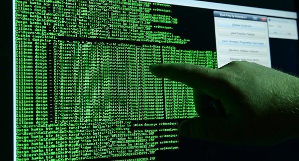 اطلاعات هزاران مشتری بانکی اروپایی هک شد