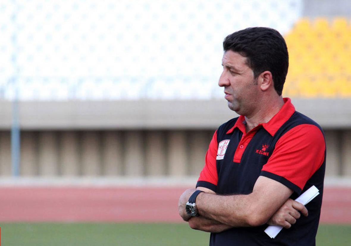 خبرنگاران حلالی: پول نقش مهمی در ساخته شدن یک فوتبالیست دارد