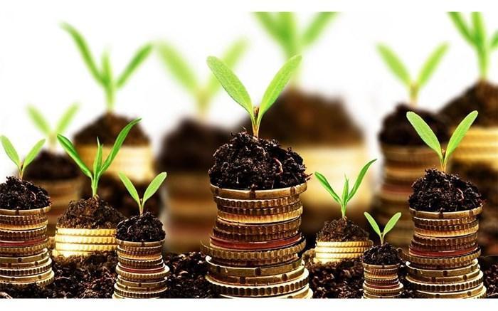 سرمایه گذاری خارجی در سال 2020 به پایین ترین سطح خود رسیده است